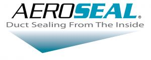 Aeroseal Duct Sealing - Home Energy Audits